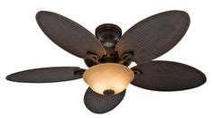 hunter cape breton ceiling fan turn of the century latitude 52 in bowl light ceiling fan