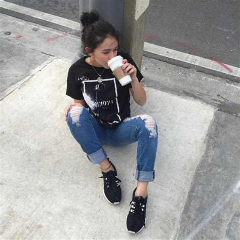 Shoes swag instagram fashion grunge style adidas adidas shoes - Wheretoget