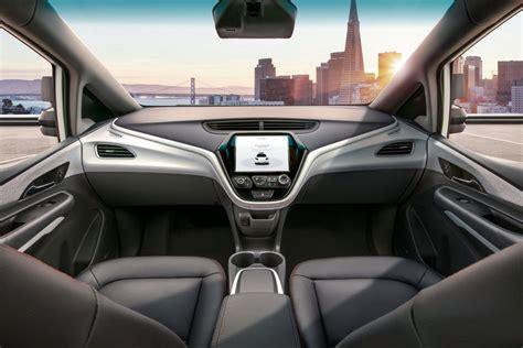 gm   driverless car    fleets