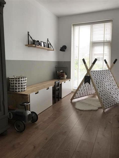 Zelt Kinderzimmer Ikea by Kinderzimmer Zelt Ikea Kinderzimmer In 2019