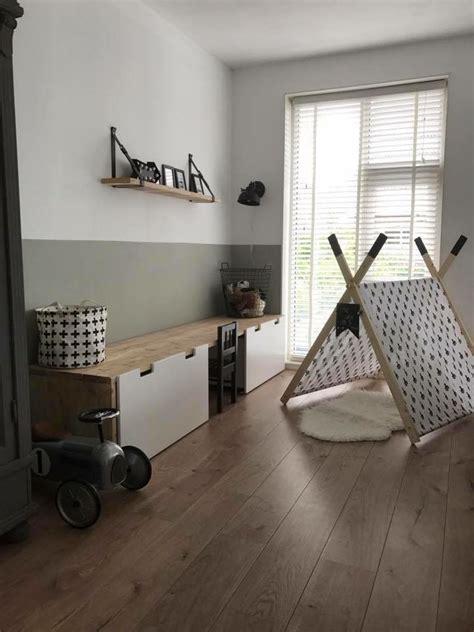 Zelt Kinderzimmer Klein by Kinderzimmer Zelt Ikea Kinderzimmer In 2019