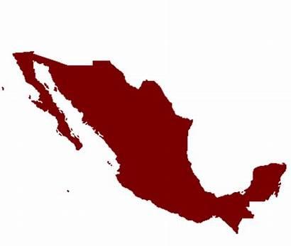 Mexico Vinos Oaxaca Skurnik Pais Fascinante Duda