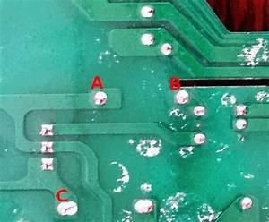 Bruit Climatisation Unite Interieure : question climatisation bruit unit int rieure ~ Premium-room.com Idées de Décoration