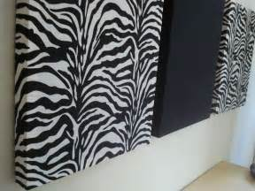 zebra print bathroom ideas zebra print bathroom ideas