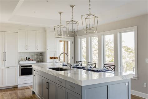 designer kitchens magazine kitchen boston magazine 3285