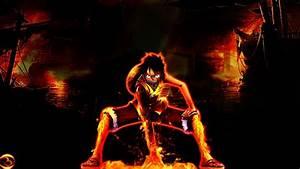 Fakta Tentang One Piece dan Gambar Paling Keren Terbaru ...
