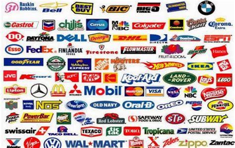 fedex si鑒e social trends 30 logotipos con mensajes ocultos publicidad entre líneas