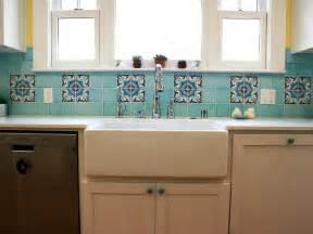ceramic tile patterns for kitchen backsplash ceramic tile backsplashes pictures ideas tips from hgtv hgtv