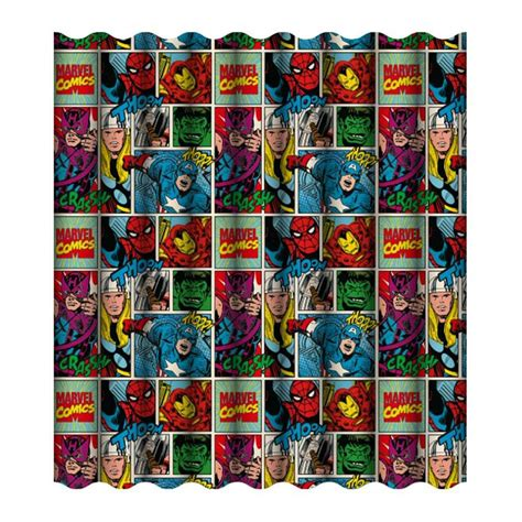 Vorhänge Jugendzimmer Jungen by Disney Character Jungen Vorh 228 Nge Schlafzimmer Marvel Paw