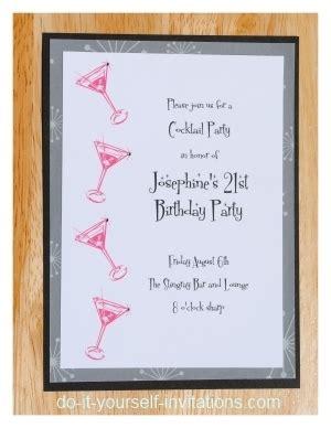 print  create st birthday invitations