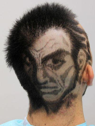 crazy haircuts learn haircuts