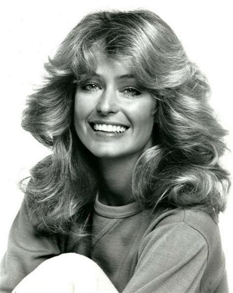 Popular Hairstyles In The 70s by Hairstyles 1970s