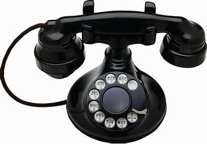 Telephone Phone Telephones Phones Antique Telefoon Links