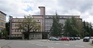 Architektur 20 Jahrhundert : architektur der moderne in chemnitz ~ Frokenaadalensverden.com Haus und Dekorationen