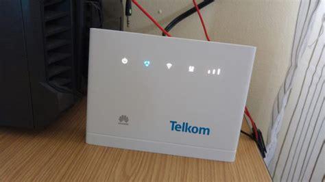 If you still can not get logged in then you. Password Router Zte Telkom / Zte Zxhn H108n Telkom Screenshot Dynamicdns / Password terbaru ada ...