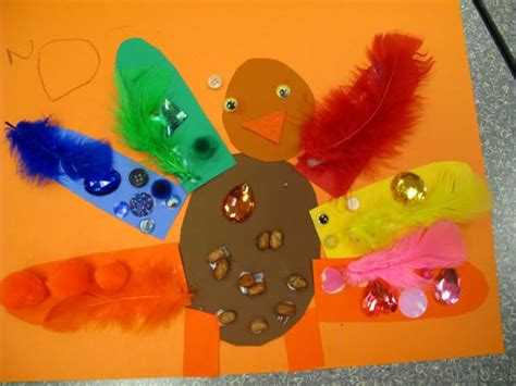 323 best images about thanksgiving crafts activities on 916 | 469b4da77e84d8bf1f16343a8636d74b
