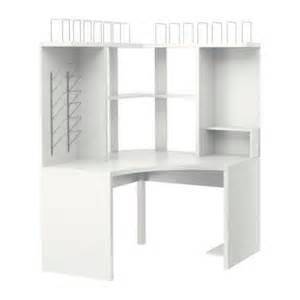 Ikea Bureaux D Angle by Bureau D Angle Ikea