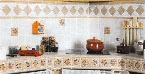 cr馘ences de cuisine nett deco faience cuisine carrelage id e avec pour