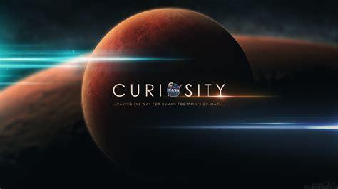 nasa mars curiosity wallpapers hd wallpapers id
