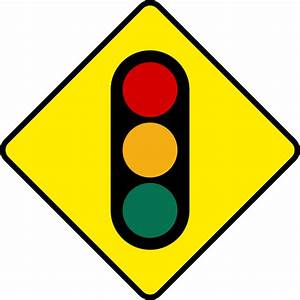 File:Ireland road sign W 042.svg - Wikimedia Commons