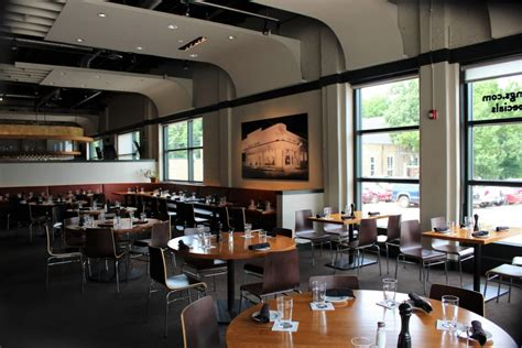 Backyard Burger Fayetteville Ar by Restaurant News Nwa Food