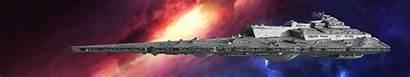 Wallpapers Wars 1440 Anime Destroyer Nebula Wallpaperaccess