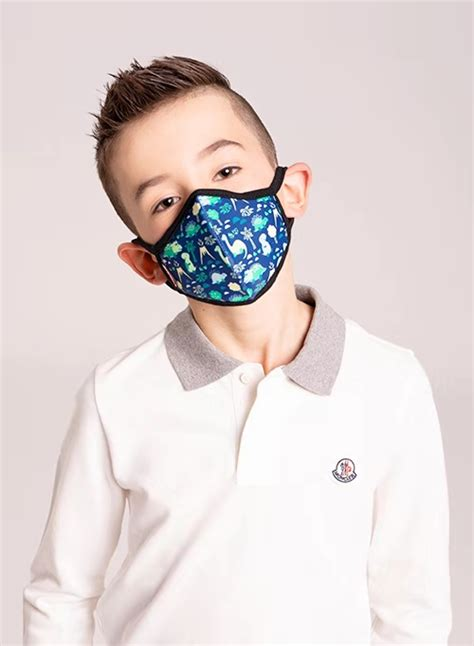 kids face mask prevent flu  meo mask meo healthy