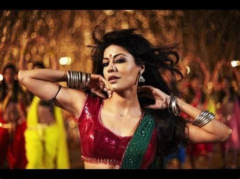 chanson de film hindi télécharger barfi songs