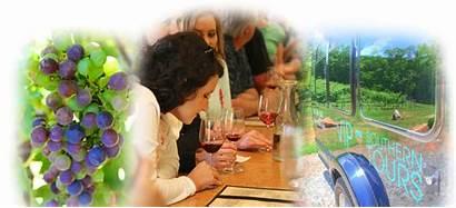 Southern Vip Ga North Wine Dozen Tours