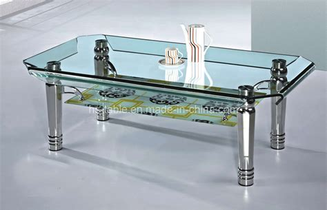 wolf table with glass table top glass table tops