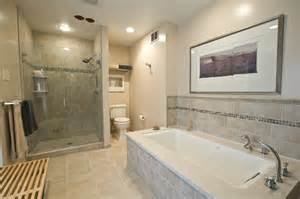 kohler tea for two bathroom contemporary with accent tile - Ideas For Bathroom Remodel