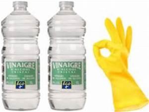 Nettoyage Carrelage Vinaigre : vinaigre blanc m nager tout pratique ~ Premium-room.com Idées de Décoration