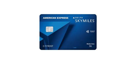 We may be compensated when you click on links from one or featured image credit: Blue Delta SkyMiles® Credit Card - BestCards.com