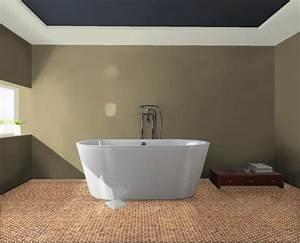 Kork Im Badezimmer : nachteile vom korkboden erfahren sie mehr vom korken ~ Markanthonyermac.com Haus und Dekorationen