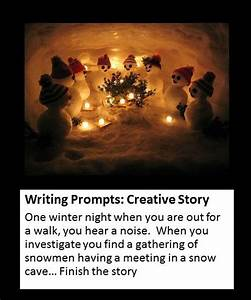 creative writing ks2