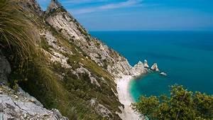 De 7 mooiste st... Mooiste Stranden Italie