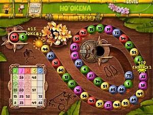 Games Online �... Free Online Games