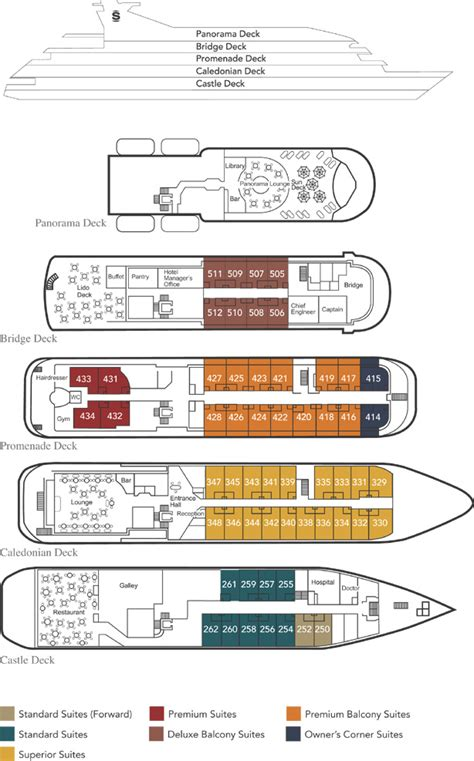 ncl pearl deck plans pdf 100 100 ncl sky deck plans 28 ncl pearl deck plans
