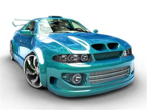 cars nissan skyline 2013 nissan skyline auto car