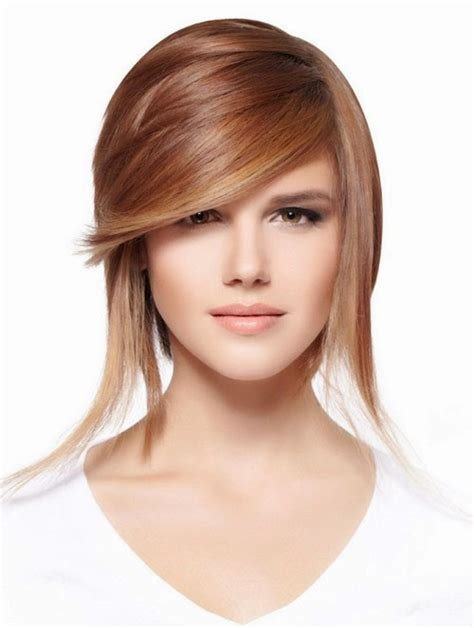 Different Types Of Hair Styles For Women Hair Style For