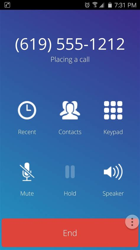 free phone calls top 5 android voip apps for free phone calls