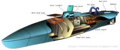 Sinking Ship Simulator Steam by Homemade Submarine Plans Wiring Diagram Website