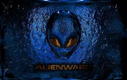 Alienware Desktop Background Wallpapers