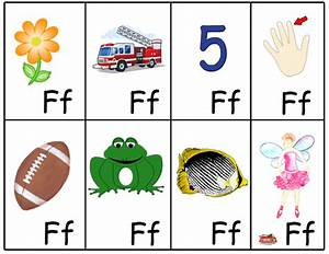 6 best images of free printable preschool alphabet flash for Flash cards alphabet letters