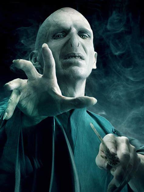 Images Of Voldemort China Japan Invoke Lord Voldemort In Feud Shrine