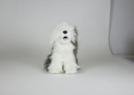 dulux group australia pty ltdplush toy dulux dog