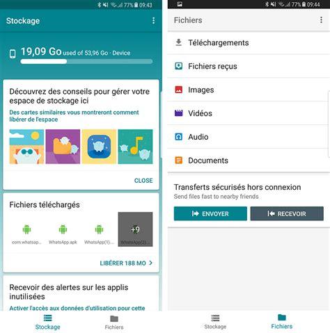 telechargement gratuit de fichiers android apk