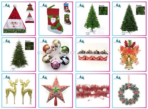 commercial outdoor christmas decorations canada
