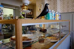 Veganes Restaurant Mannheim : kleines cafe mannheim restaurant bewertungen telefonnummer fotos tripadvisor ~ Orissabook.com Haus und Dekorationen