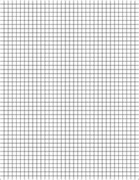 print  graph paper tims printables